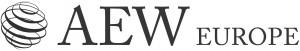 Logo de AEW