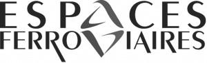 Logo de Espaces Ferroviaires