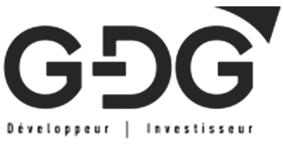 Logo de GDG