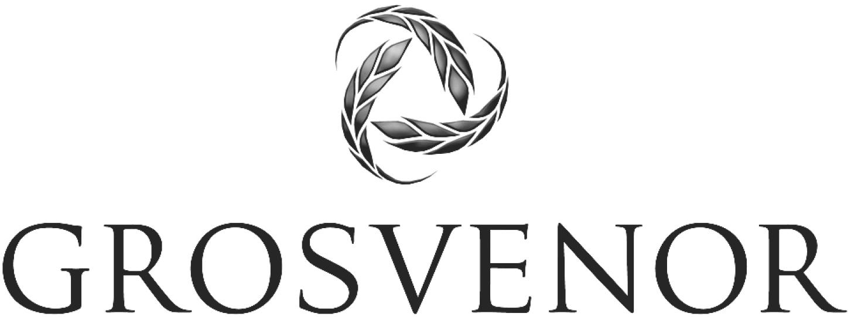 logo de Grosvenor