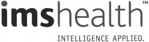 Logo IMS Health