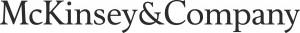 Logo de McKinsey