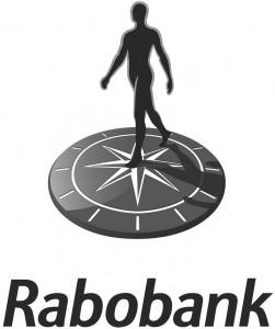 Logo de Rabobank