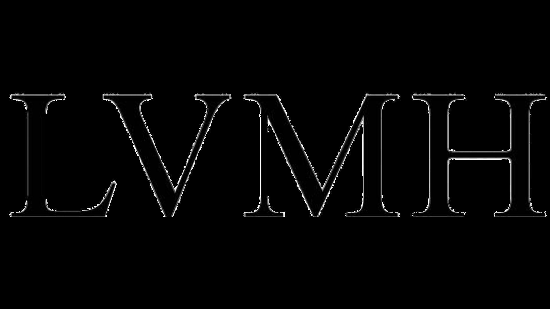 Logo de LVMH