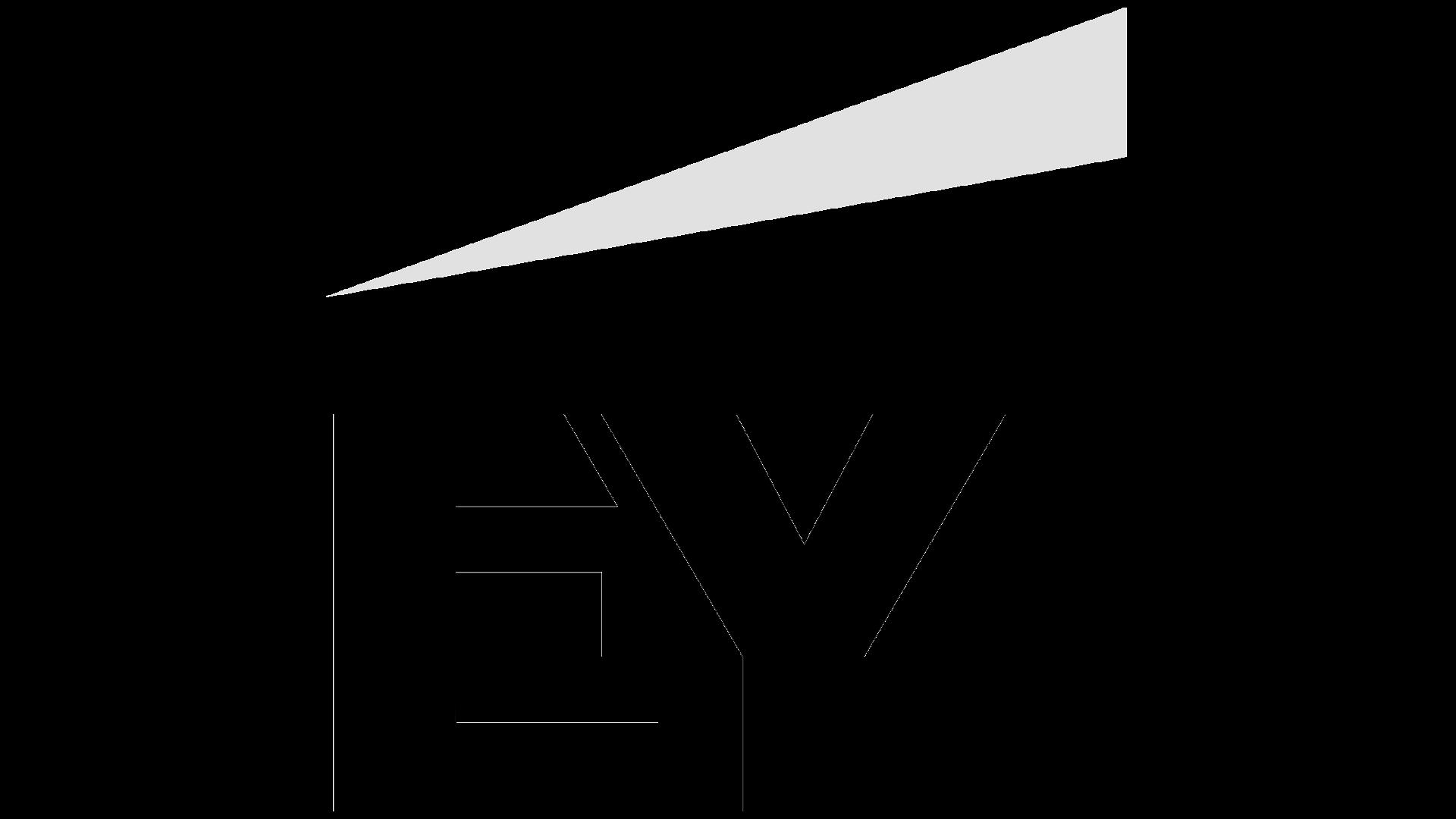 Logo de EY
