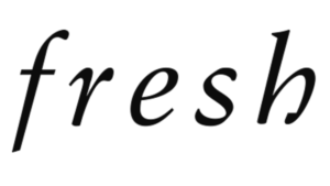 Logo de Fresh